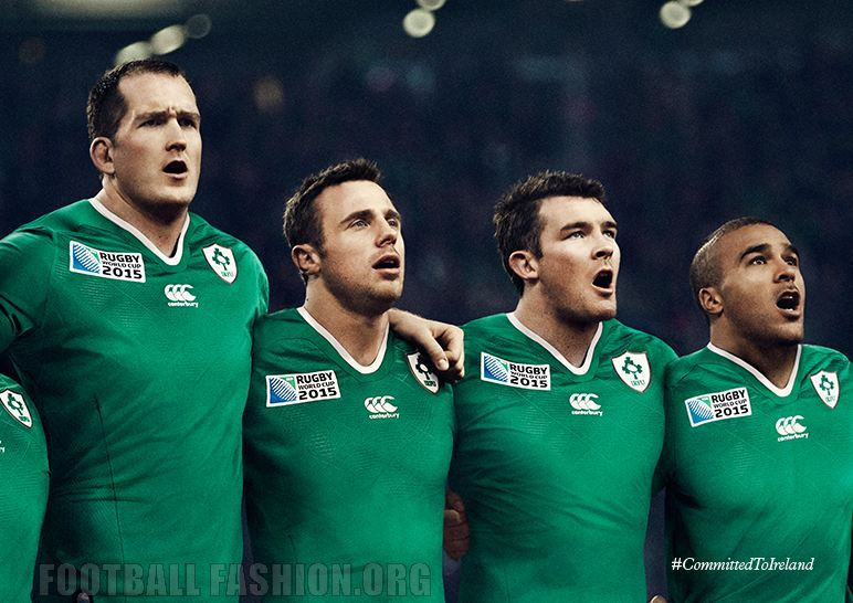 ireland-rugby-2015-world-cup-kit-11