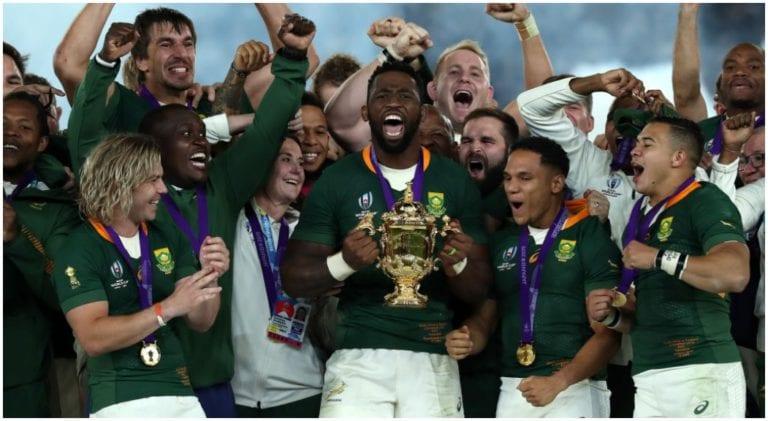 comprar camisetas rugby British Irish Lions